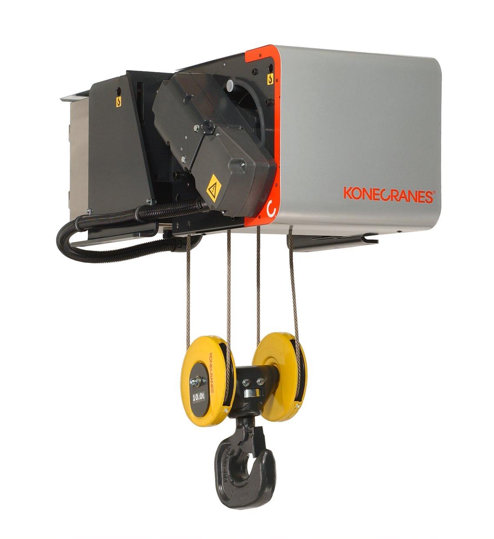 kone crane wiring diagram   25 wiring diagram images