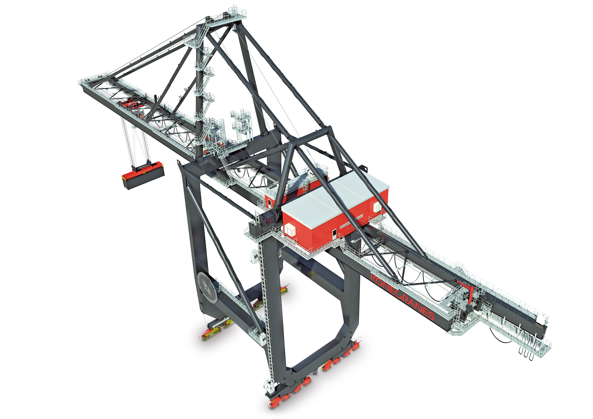 an analysis of the camar automotive hoist business Table of contents for strategic  market-driven analysis chapter 3  the national bicycle industrial co camar automotive hoist sone and.