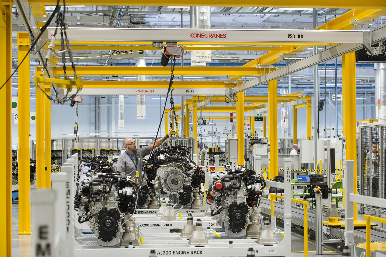 Workstation Crane Systems : Xa aluminium workstation cranes