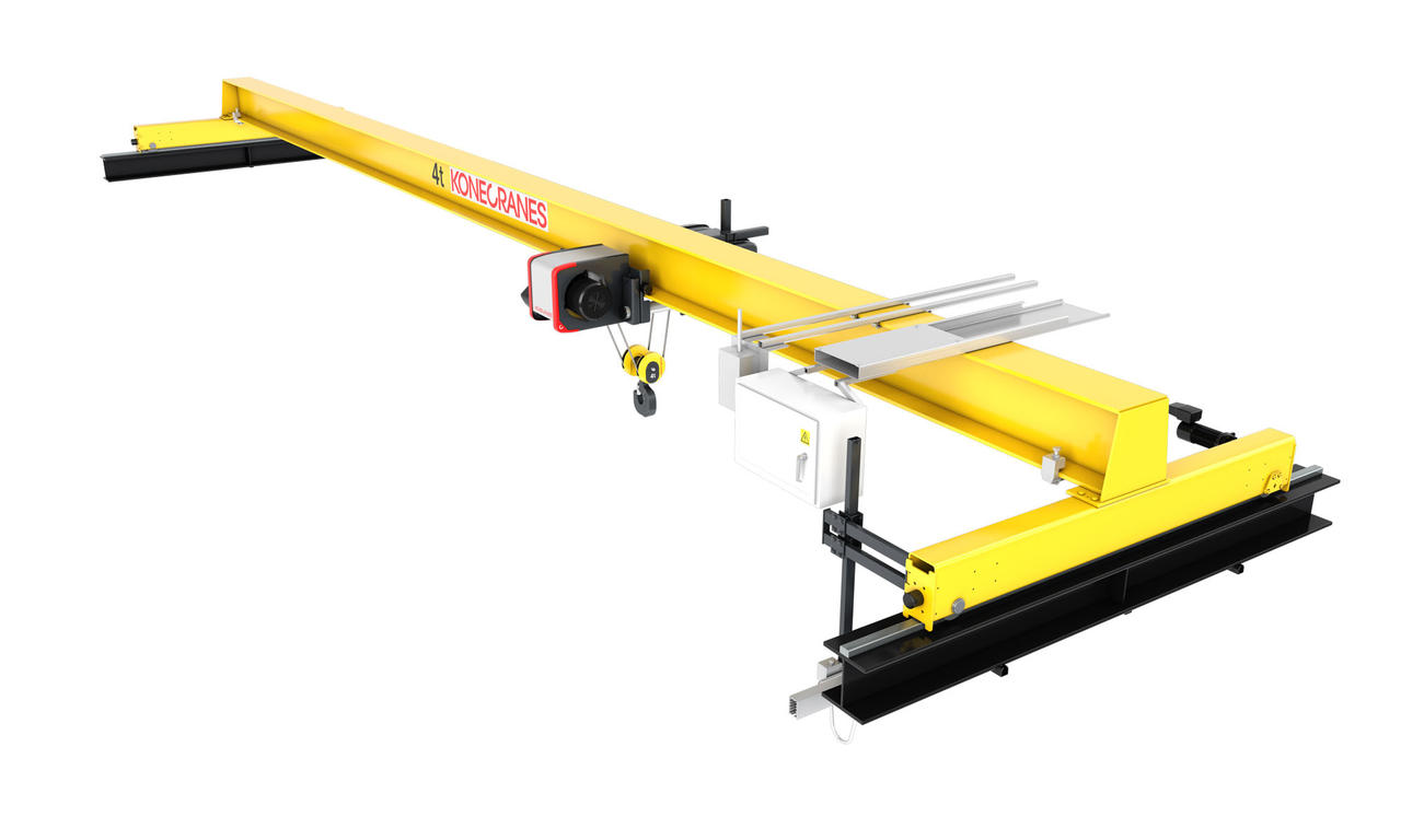 3d_cxt_single_girder_crane_us_ca