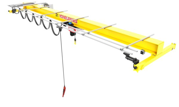 ie_new_clx_chain_hoist_crane