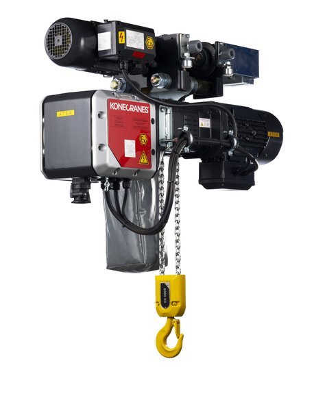 ie_new_exn_electric_chain_hoist