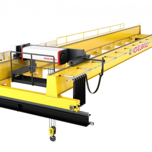 Proven automotive lifting equipment image