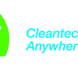 Evac - Cleantech Solutions