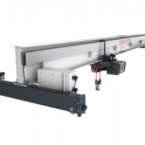 S-series girder