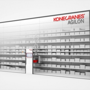 Konecranes Agilon automated warehouse solution.jpg