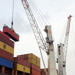 Konecranes MHC Model 7 Port of Lagos.jpg