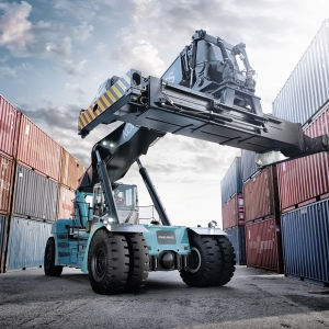 Konecranes reach stacker.jpg