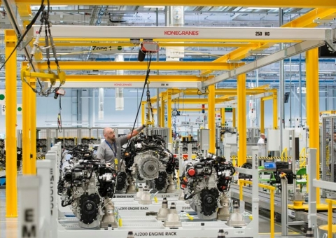 jlr_engine_plant_uk.jpg
