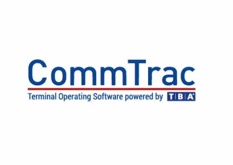 CommTrac from TBA Group