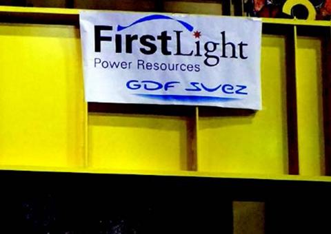FirstLight Power Resources