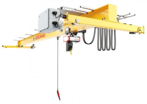 C-series-chain-hoist-crane-2021