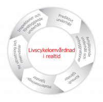 Lifecycle care se