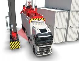 Truck Lift Prev CU
